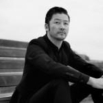 浅野忠信出演映画の上映とトークショー「ヨコハマ浅野フェスティバル2013」が明日11月25日(月) 開催!