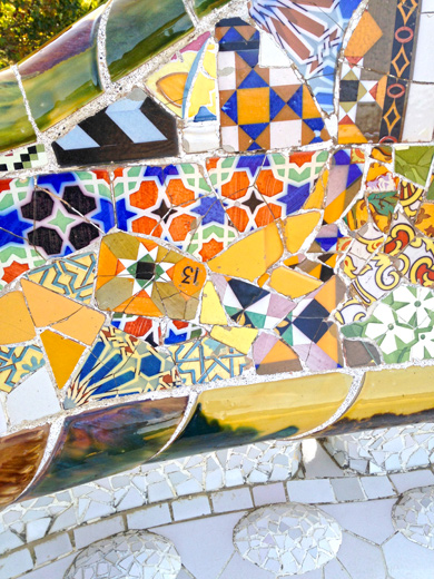parcguell7