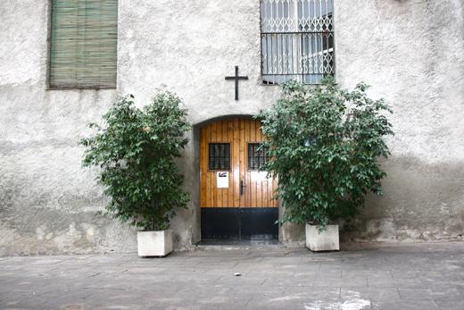 barcerona_church1