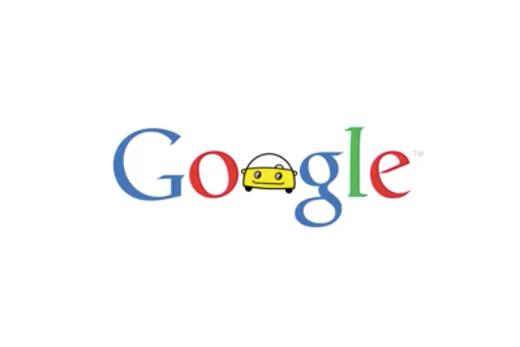 期待が高まる、グーグル・カーが自動運転テストをしているムービー。