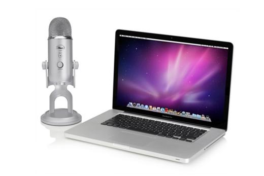 microphone_mac