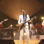 ウルフルズ復活!5/21、5/24、6/6「LIVE」が放送される!ウルフルズ祭りだ!