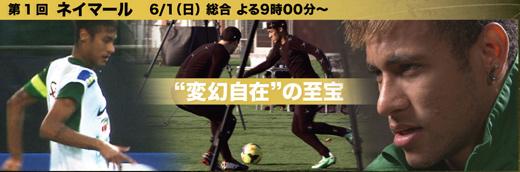 nhk_spesial_soccer1