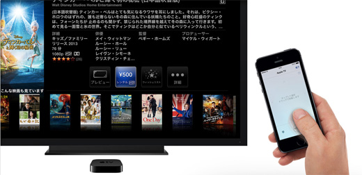 appletv_remote