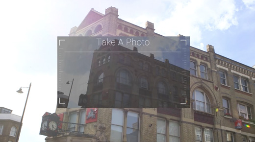 googleglass_takephoto1
