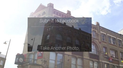 googleglass_takephoto2