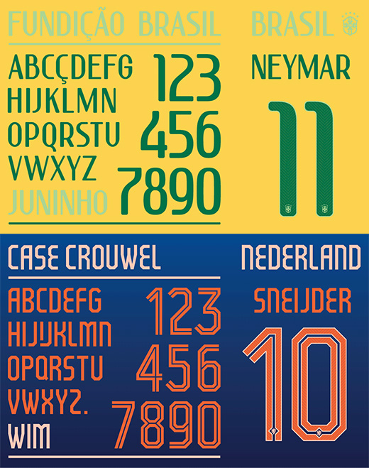 worldcup_uniform_fonts3