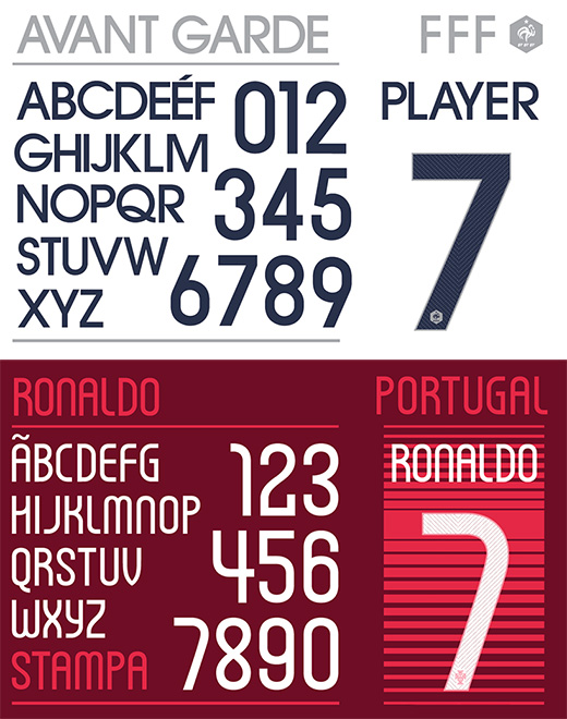 worldcup_uniform_fonts4