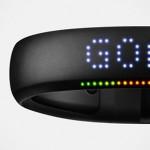 Nike+のFuelBandを買って45日が経ちました。運動・活動量ログが数字で可視化できるのがイイです。