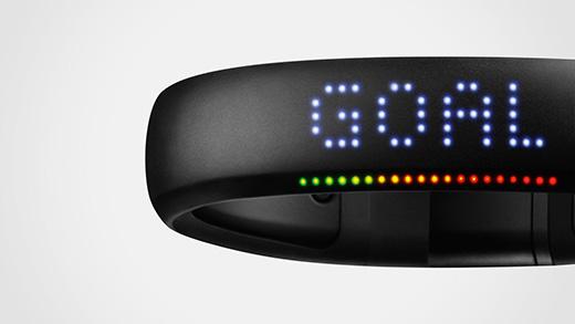 Nike_Fuelband1