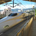 東京へ新幹線通勤するようになって2年経過。三島45分、宇都宮50分、高崎・本庄早稲田49分って通勤圏内だよねって話。