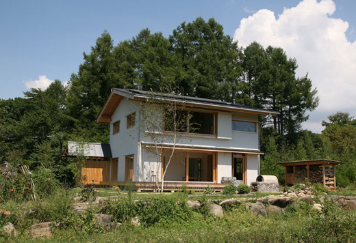 nature-house_atelier_def2