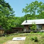 昔ながらの家を建てたい人は「自然素材の家 アトリエDEF」の現代版土壁の家がイイかもしれない。